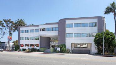 Par Commercial Brokerage - 12304 Santa Monica Boulevard, #104, Los Angeles, CA 90025