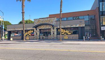 Par Commercial Brokerage -326 Wilshire Boulevard, Santa Monica, CA 90401
