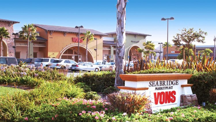 Street View of Business for Sale at 1121 South Victoria Avenue, Oxnard, CA 93035