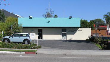 Par Commercial Brokerage - 1333 7th Street, Santa Monica, CA 90401