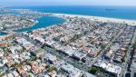 Par Commercial Brokerage - 5265 E. 2nd Street, Belmont Shore, Long Beach, CA 90803