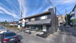 Street View of Office Retail Space for Sale at 910 to 916 S. BARRINGTON AVENUE, Los Angeles, CA 90049