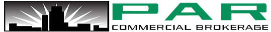 Par Commercial Brokerage Logo