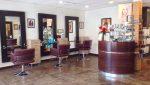 Par Commercial Brokerage - 2719 Ocean Park Boulevard, Santa Monica, CA 90405