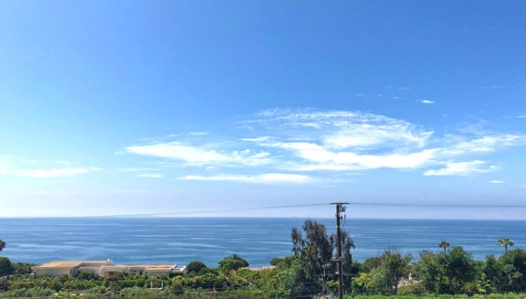 Par Commercial Brokerage -24955 Pacific Coast Highway, Suite C303, Malibu, CA 90265