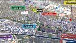 Par Commercial Brokerage -8414 - 8432 Pershing Drive & 8367 - 8371 Manchester Avenue, Playa del Rey, CA 90293