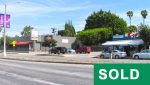 716 - 754 N. Fairfax Avenue, West Hollywood, CA 90046