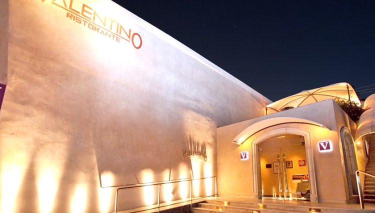 Par Commercial Brokerage -3115 Pico Boulevard, Santa Monica, CA 90405