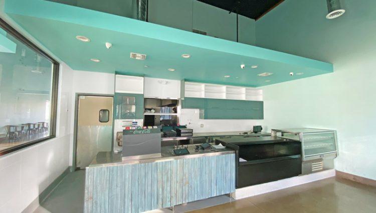 Par Commercial Brokerage -747 N. Douglas Street, El Segundo, CA 90245