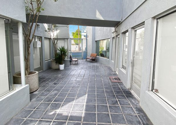Par Commercial Brokerage - 1728 Abbot Kinney Boulevard, Venice, CA 90291,