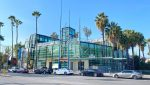 Par Commercial Brokerage - 5965 Washington Blvd, Culver City, CA 90232