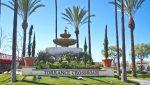 Par Commercial Brokerage -24427 Crenshaw Boulevard, Torrance, CA 90505