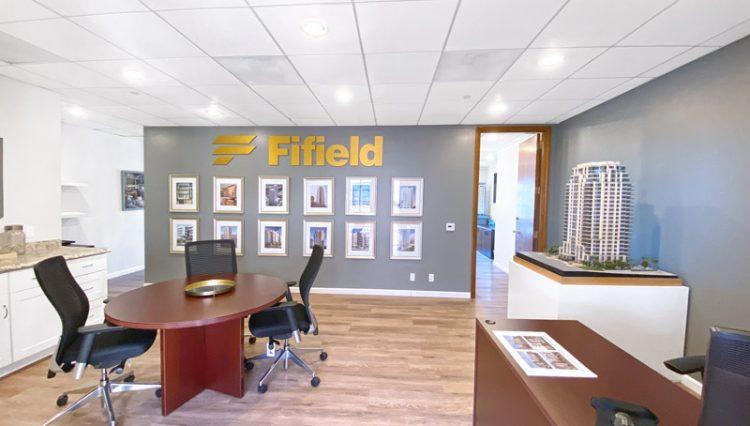 Par Commercial Brokerage -1250 6TH Street, #403, Santa Monica, CA 90401
