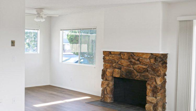 Par Commercial Brokerage -1208 California Avenue, Santa Monica, CA 90403