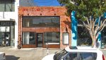 Par Commercial Brokerage -2801 Main Street, Santa Monica, CA 90405