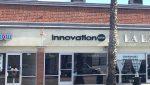 Par Commercial Brokerage - 1154 Washington Boulevard, Culver City, CA 90232