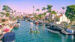 Par Commercial Brokerage - 5013 E. 2nd Street, Belmont Shore, Long Beach, CA 90803