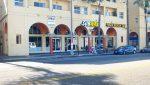 Par Commercial Brokerage - 245 Main Street, Venice, CA 90291