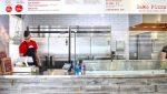 Par Commercial Brokerage -1711 Pico Boulevard, Santa Monica, CA 90405