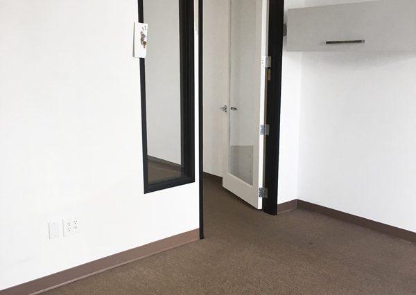 Par Commercial Brokerage - 1650 Westwood Boulevard, Suites 201, 202, Los Angeles, CA 90024