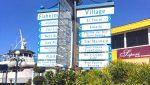 Par Commercial Brokerage - 13737-13763 Fiji Way, Marina Del Rey, CA 90292