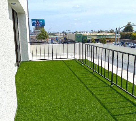 Par Commercial Brokerage -1650 Westwood Boulevard, Los Angeles, CA 90024
