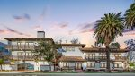 Par Commercial Brokerage - 528 Arizona Avenue, Santa Monica, CA 90401