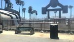 Par Commercial Brokerage - 1809 Ocean Front Walk, Venice, CA 90291