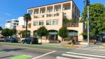 Par Commercial Brokerage - 1250 6TH Street, #100, Santa Monica, CA 90401
