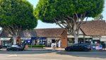 Par Commercial Brokerage - 1327 Montana Avenue, Santa Monica, California 90403
