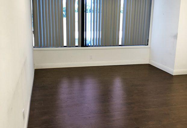 PAR Commercial Brokerage -2315 Westwood Boulevard, 2nd Floor, Los Angeles, CA 90064