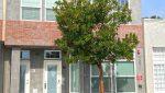 Par Commercial Brokerage - 135 Richmond Street, El Segundo, CA 90245