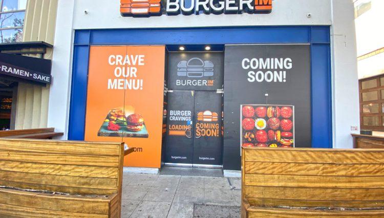 Par Commercial Brokerage - 3847 Main Street, Culver City, CA 90232