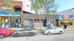 Par Commercial Brokerage - 12012 W. Pico Boulevard, West Los Angeles, CA 90064
