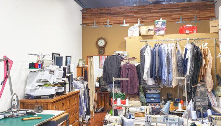 Par Commercial Brokerage - 1628 Montana Avenue, Santa Monica, CA 90403