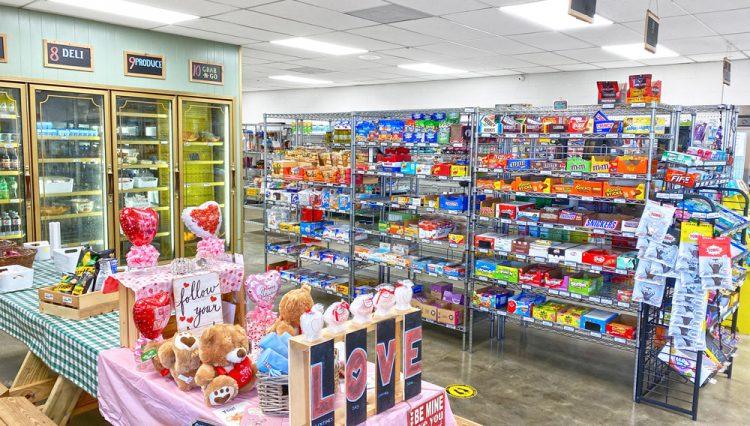 Par Commercial Brokerage - 12740 CULVER BOULEVARD UNIT F, Los Angeles, CA 90066
