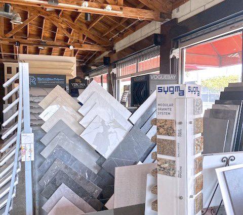 Par Commercial Brokerage - 1431 Colorado Avenue, Santa Monica, CA 90404
