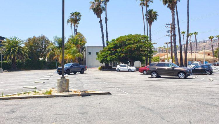 Par Commercial Brokerage - 23708 Malibu Road, Malibu, CA 90265